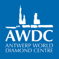 Antwerp World Diamond Center
